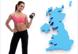 Personal Trainer Personal Trainers